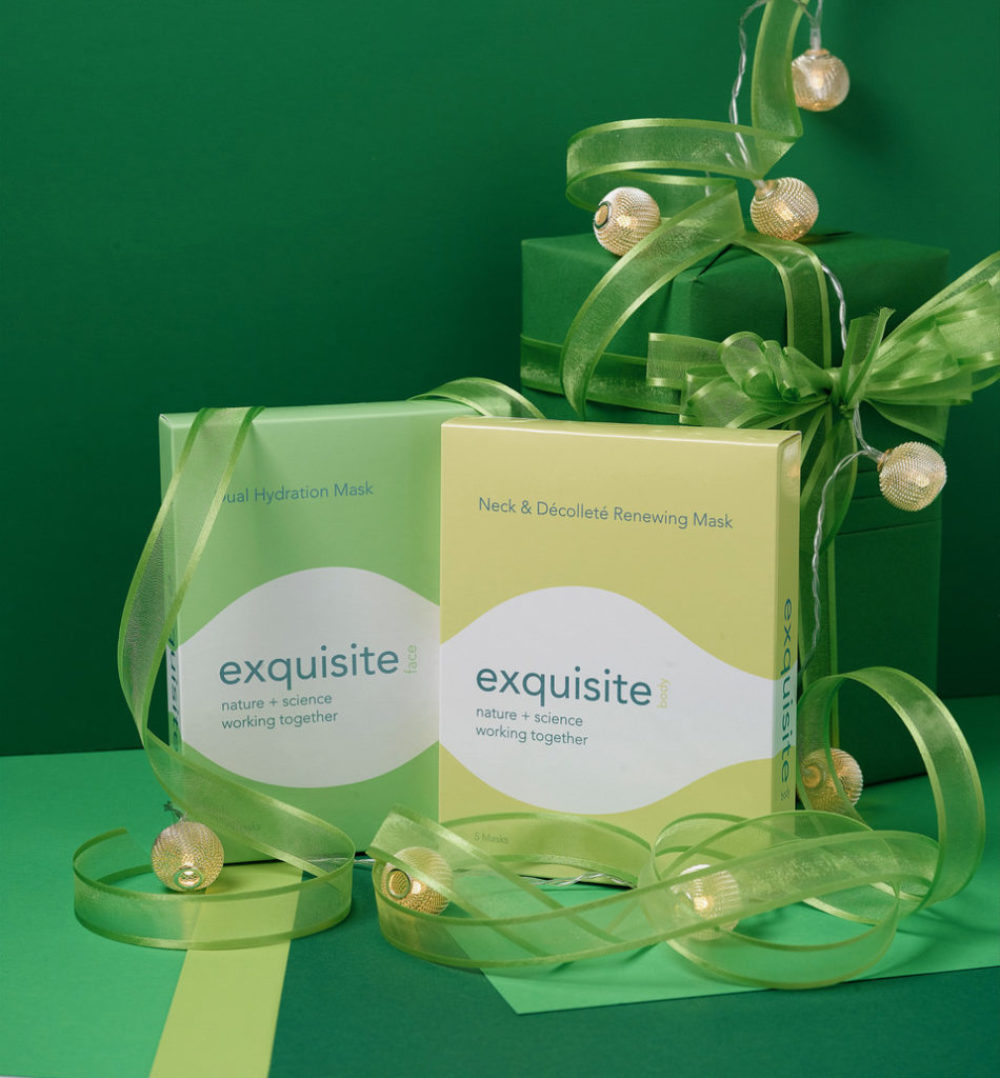 exquisite-holiday-hp